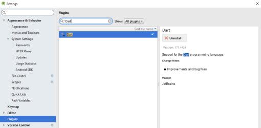 dart_plugin